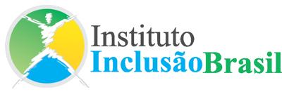 Instituto Inclusão Brasil