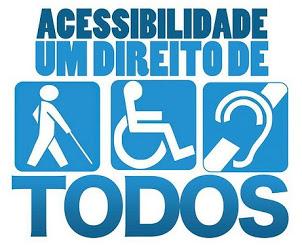 acessibilidade 2